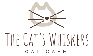 The Cat's Whiskers York